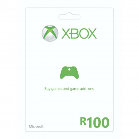 xbox gift card codes ukc