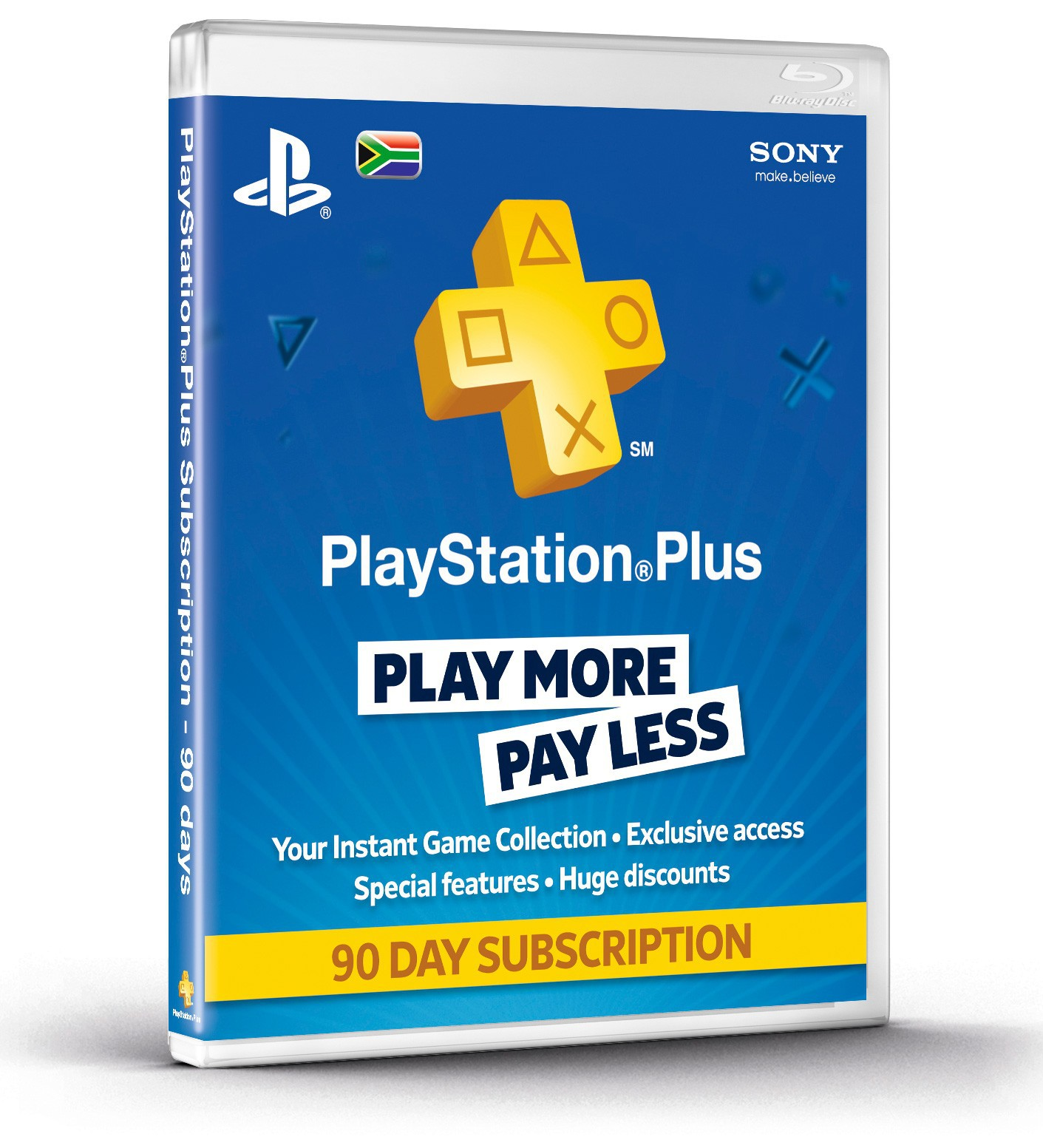 Free Psn Store Codes Psn Plus Day Code