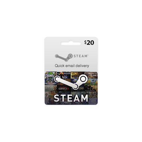 steam wallet codes for free