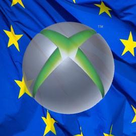 EU Live Membership