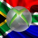 SA Live Membership
