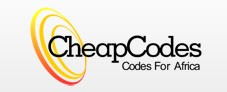 cheapcodes
